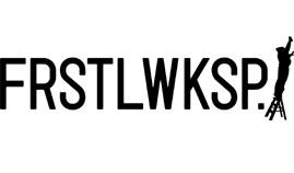 FreestyleWorkshop BBS